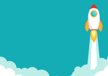 Cream Finance Launches DeFi Security Feature Dubbed 'Asset Cap'