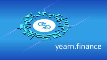 Yearn Finance Reveals New Yearn Vaults 'Strelka' Release