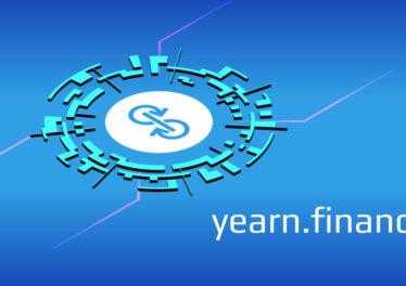 """Финансиите на Јерн го открија објавувањето на """"Стрелка"""" од новооткриените трезори"""