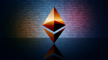 Ethereum Price New Historical High And Probable Correction To $3000