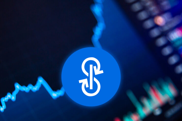 Yearn Finance (YFI) Price to Test $62,000 as Bulls Take Over the Market