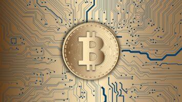 Încrederea investitorilor zdruncinată de frica inflației care rezultă să cadă pe Bitcoin, Altcoins și acțiuni