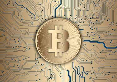 Довербата на инвеститорите потресена од стравот од инфлација што резултира да опаѓа на Bitcoin, Altcoins и акции