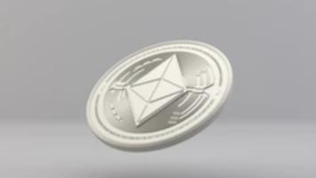 Ethereum DEX Volumes Plummet, What is Ahead for DeFi