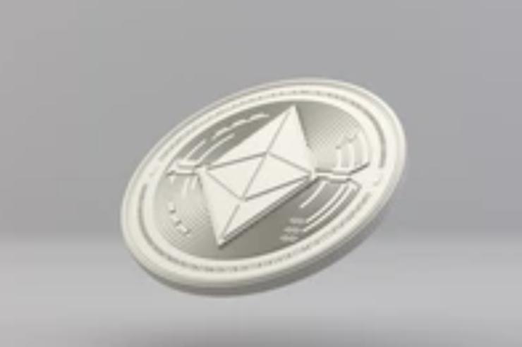 Объемы Ethereum DEX резко упали, что ждет DeFi