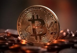 Reports Indicate Twitter Might Integrate Bitcoin In The Near Future
