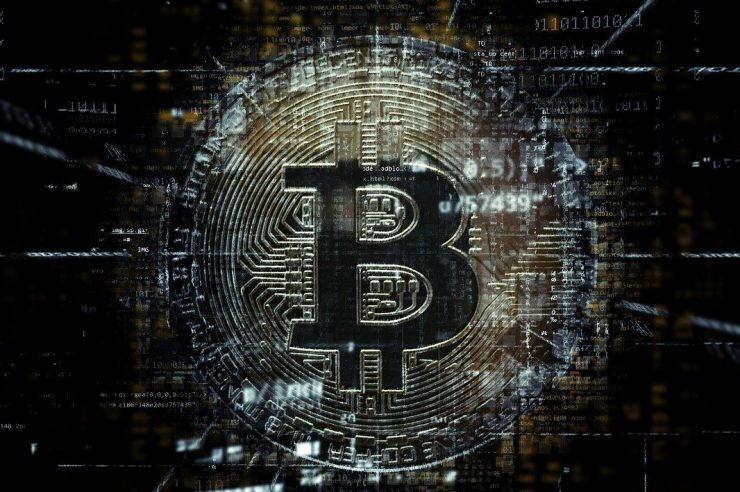 Security and Exchange Commissioner Worries About the Delayed US Bitcoin ETF