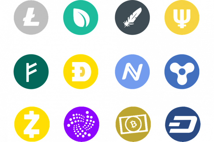 Here Are 3 Undervalued Cryptocurrencies Worth Buying In 2021